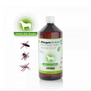ANIBIO Fliegenspray 1000ml