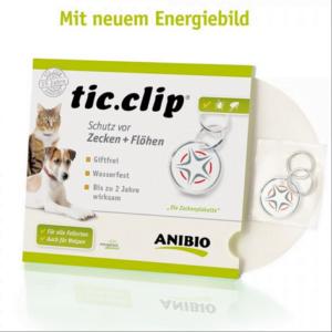 ANIBIO_tic-clip 2