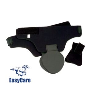 Easycare-gaiter_web
