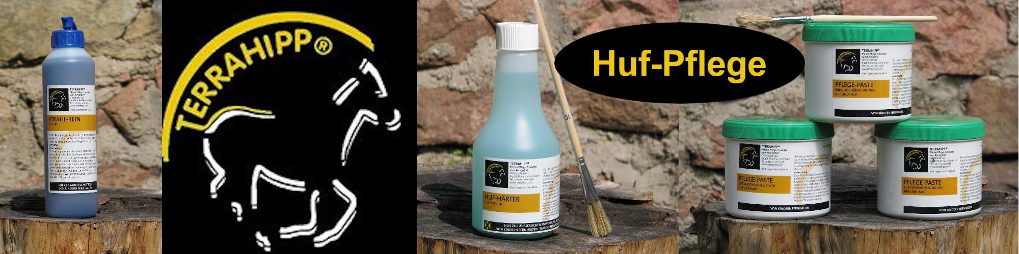 HufPflegeprodukte-Slider21_2_web