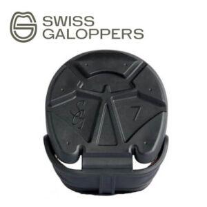 swiss-galoppers_unten_logo_web