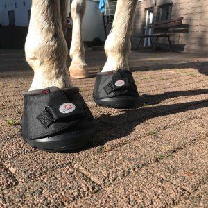 Hufschuhe-Mesche-BFB-Cavallo